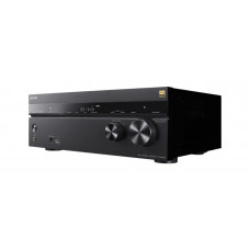 Ресивер AV Sony STR-DN1080 7.2 черный