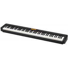 Цифровое фортепиано Casio CDP-S350BK 88 клав. черный