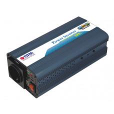 Автоинвертер Titan HW-300V6 300Вт