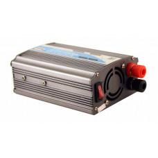 Автоинвертер Buro BUM-8105CI300 300Вт