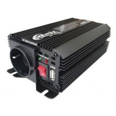 Автоинвертор Ritmix RPI-4002 400Вт