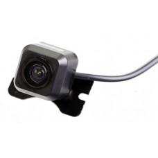 Камера заднего вида Silverstone F1 Interpower IP-810 универсальная