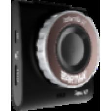 "Видеорегистратор Artway AV-711 2""/150°/2304x1296 SUPER HD/G-сенсор/ФУНКЦИЯ АНТИ-СОН/корпус-металл/пл"