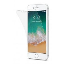 Защитная пленка для экрана Belkin InvisiGlass Ultra для Apple iPhone 7 прозрачная (F8W761DSAPL)