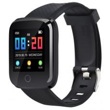 Смарт-часы Digma Smartline D2e
