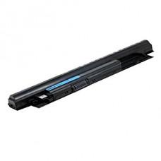 Аккумулятор для ноутбука Dell 451-BBUQ Batteryr 4-Cell 62WH Customer Install Latitude E5270/E5470/E5570/Precision 3510