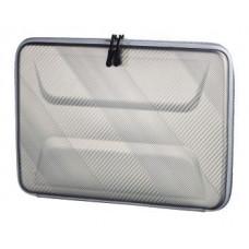 """Кейс для ноутбука 13.3"""" Hama Protection серый полипропилен (00101794)"""