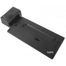 Док-станция Lenovo ThinkPad Pro Docking Station - 135W (40AH0135EU)
