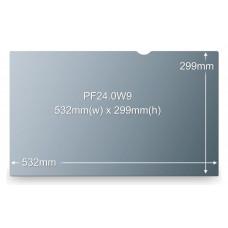 Защитная пленка 3M F24.0W9 (7100011180)