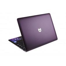 Ноутбук IRBIS NB211 deep purple