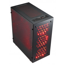 ПК IRU Home 312 MT P G5400 (3.7)/8Gb/1Tb 7.2k/GTX1050Ti 4Gb/Windows 10 Home Single Language 64/GbitE