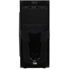 ПК IRU Home 225 MT Ryzen 5 2400G (3.6)/4Gb/1Tb 7.2k/RX Vega 11/Windows 10 Professional 64/GbitEth/40
