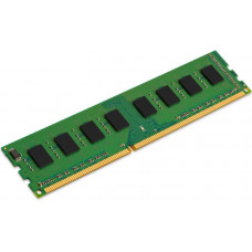 Оперативная память 2GB DDR2 Hynix 800Mhz PC6400 3RD