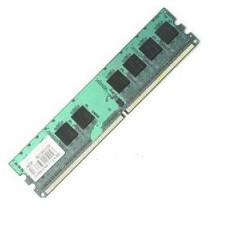 Оперативная память 2GB DDR2 NCP 800MHz PC2-6400 DIMM