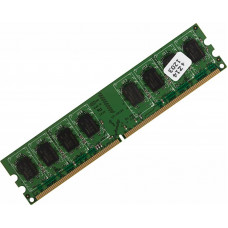 Оперативная память DDR2 2Gb 800MHz Hynix OEM PC2-6400 DIMM 240-pin 3rd