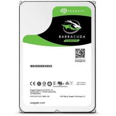 """Жесткий диск Seagate Original SATA-III 2Tb ST2000LM015 Barracuda (5400rpm) 128Mb 2.5"""""""