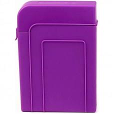 Чехол для HDD Orico PHI-35-PU фиолетовый