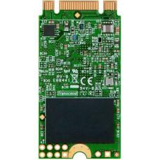 M.2 2242 120GB Transcend MTS420 Client SSD TS120GMTS420S SATA 6Gb/s, 560/500, IOPS 65/85K, MTBF 1M,