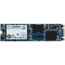 Kingston SSD 480GB M.2 SUV500M8/480G