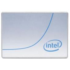 SSD жесткий диск PCIE 2TB TLC DC P4510 SSDPE2KX020T801 INTEL