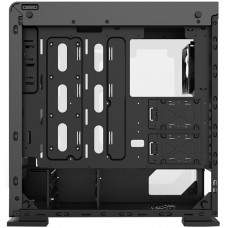Корпус GameMax M909 Vega Tempered Glass White E-ATX, ATX, mATX, Mini-ITX, Full-Tower, без БП, с окном, 2xUSB 2.0, 2xUSB 3.0, Audio