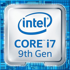 Процессор Intel Original Core i7 9700K Soc-1151v2 (BX80684I79700K S RELT) (3.6GHz/Intel UHD Graphics