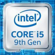 CPU Intel Core i5-9400F (2.90GHz) 9MB LGA1151 BOX, BX80684I59400FSRF6M