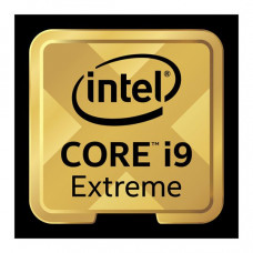 Процессор Intel Original Core i9 9980XE Soc-2066 (BX80673I99980X S REZ3) (3GHz) Box w/o cooler