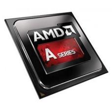 Процессор AMD A8 A8-9600 AM4 (AD9600AGABBOX) (3.1GHz/100MHz/AMD Radeon R7) Box