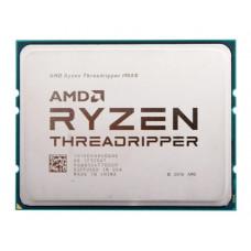 Процессор AMD Ryzen Threadripper 1900X WOF (BOX without cooler) (180W, 8C/16T, 4.0Gh(Max), 20MB(L2+L