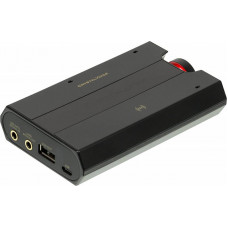 Портативный усилитель Creative Sound Blaster E5