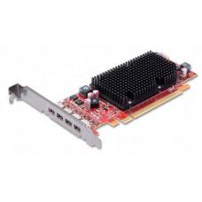 Профессиональная видеокарта AMD FirePro 2460 512Mb GDDR5 MiniDPx2 (100-505850/100-505969) RTL