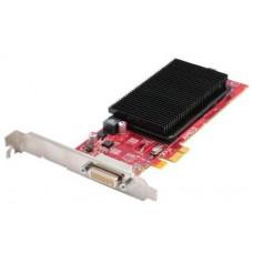 Профессиональная видеокарта AMD FirePro 2270 ATI PCI-Ex1 512Mb (100-505652/100-505836)