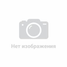 Диск DVD-RW Mirex 4.7 Gb, 4x, Cake Box (10), (10/300)