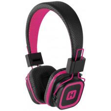 Bluetooth гарнитура Harper HB-311 pink