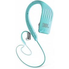 Bluetooth-наушники JBL Endurance SPRINT бирюзовый