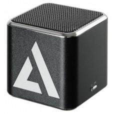 Портативная акустика ACD ACD-SP101