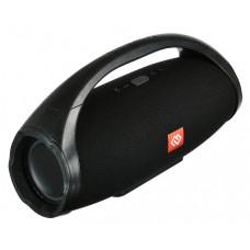 Колонка порт. Digma S-36 черный 25W 1.0 BT/3.5Jack/USB 3400mAh (SP3625B)
