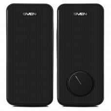 SVEN 470 (12Вт, USB) [SV-016326]