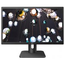 """МОНИТОР 21.5"""" AOC 22E1Q Black (MVA, LED, 1920x1080, 5 ms, 178°/178°, 250 cd/m, 20M:1, +HDMI 1.4, +Di"""
