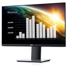 "Монитор 23"" Dell P2319H Black IPS, 1920x1080, 5ms, 250 cd/m2, DCR 1000:1, D-Sub, HDMI, DP, USB, HAS,"
