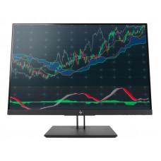 HP Z24n G2 24 inch Display