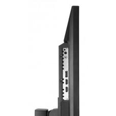 "Монитор Asus 28"" PB287Q 4K черный LED 1ms 16:9 HDMI M/M матовая HAS Pivot 100000000:1 300cd 3840x216"