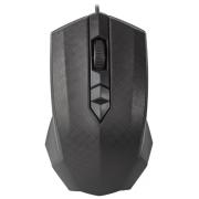 Мышь Defender Guide MB-751 Black USB