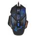 Мышь Defender sTarx GM-390L USB