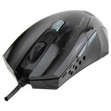 Мышь CROWN MICRO CMXG-1100 BLAZE игровая