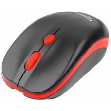 Мышь Gembird MUSW-350 аккумулятор
