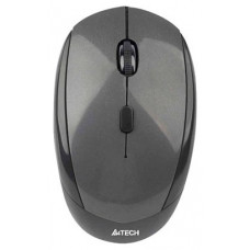 Мышь A4Tech G7-200NX-1