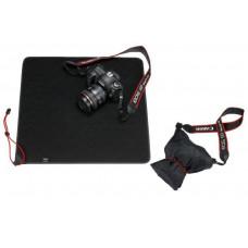 Защитная ткань Canon PC-E1 черный