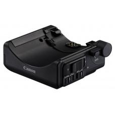 Адаптер для объектива Canon Zoom Adapter PZ-E1
